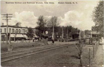 Photos Staten Island Richmond County Ny Genealogy